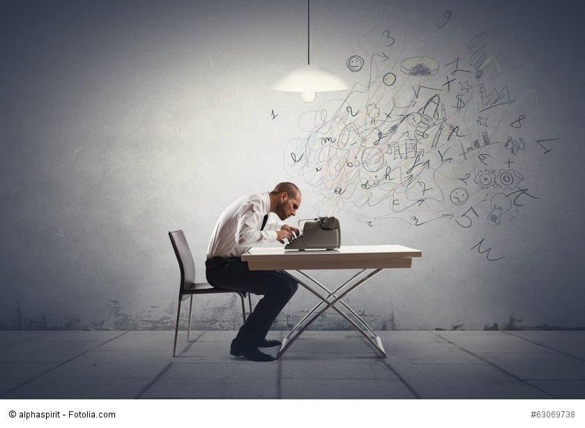 Hai veramente bisogno di un Business Plan per la tua Startup?