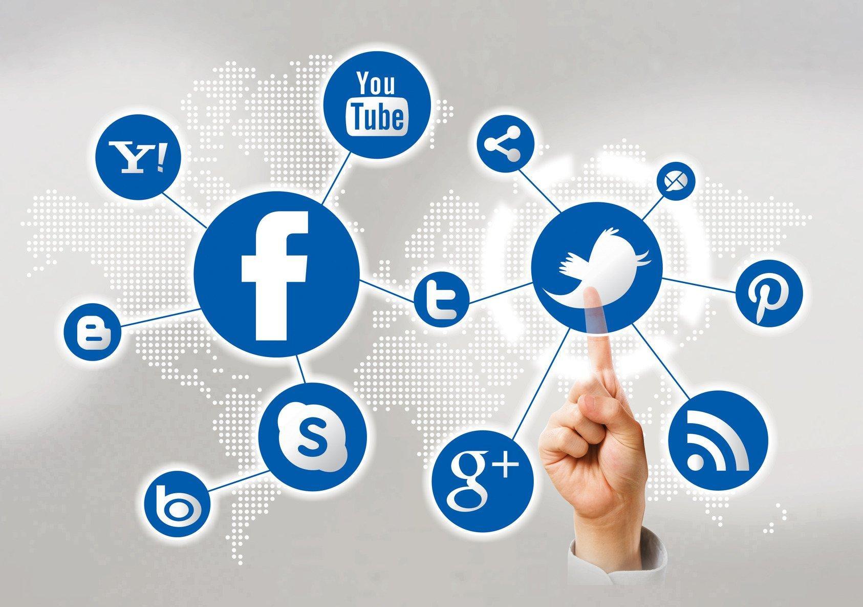 Dieci casi di successo clamoroso sui social media