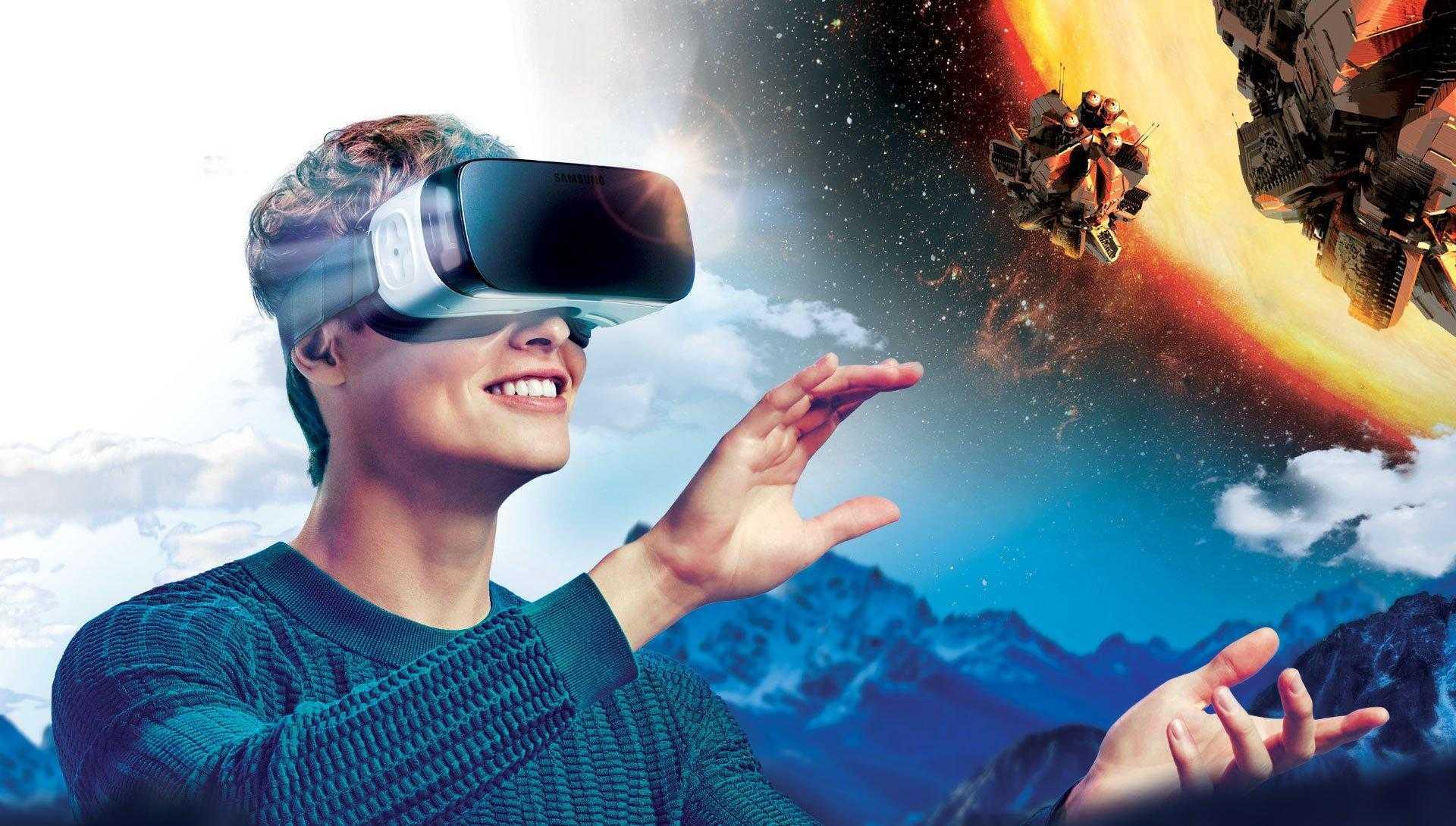 Virtual Reality: una vera opportunità per le strategie di Branding e Marketing Digitale?