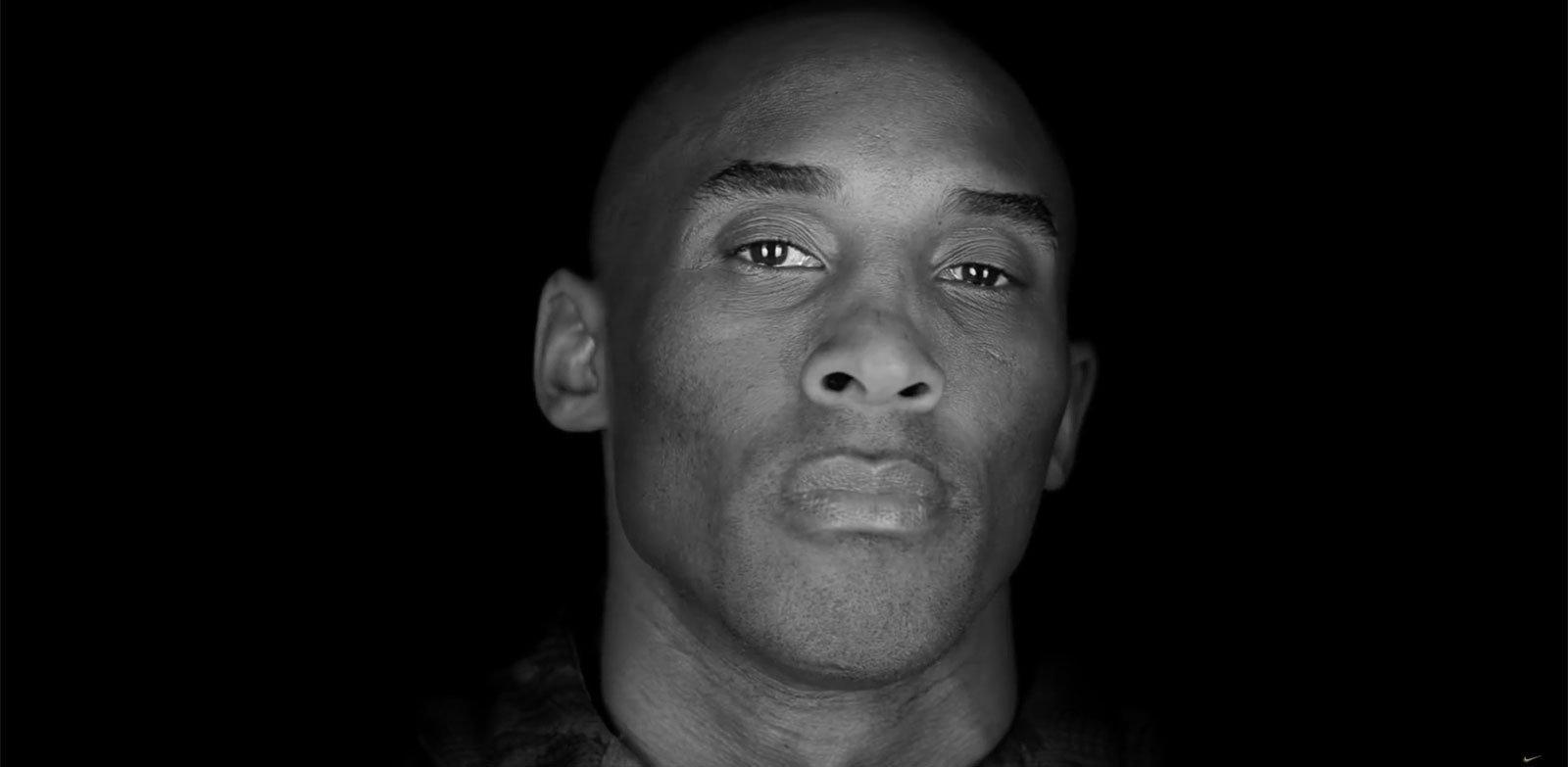 Mamba Day: i brand celebrano Kobe Bryant