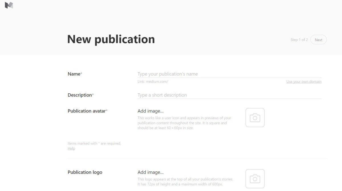 medium_for_publisher_step2