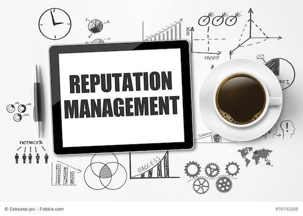 ottimizzare-sito-mobile-reputation