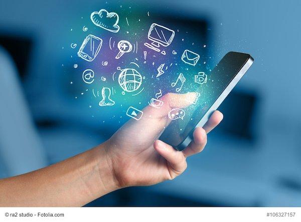ottimizzare-sito-mobile