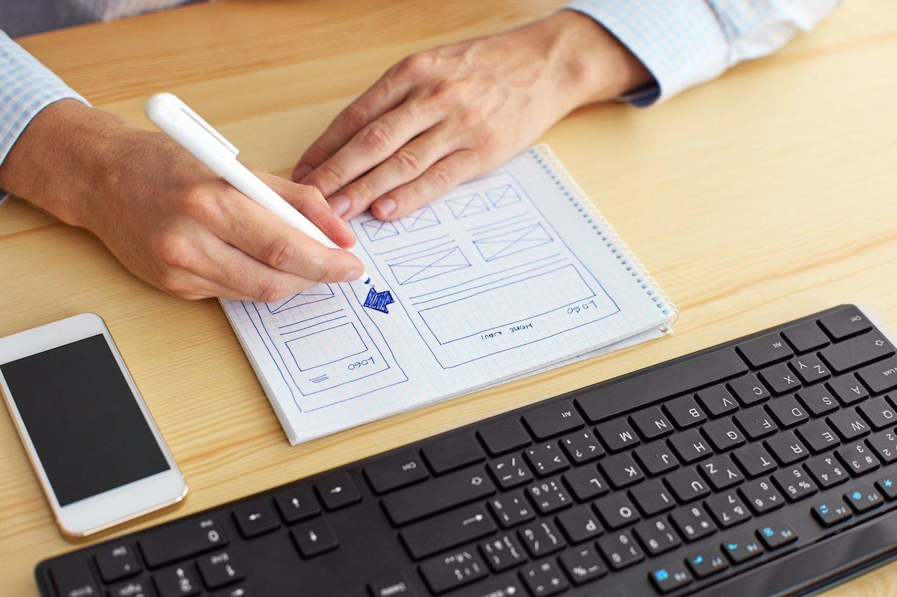 Come migliorare i risultati di ricerca del proprio sito mobile