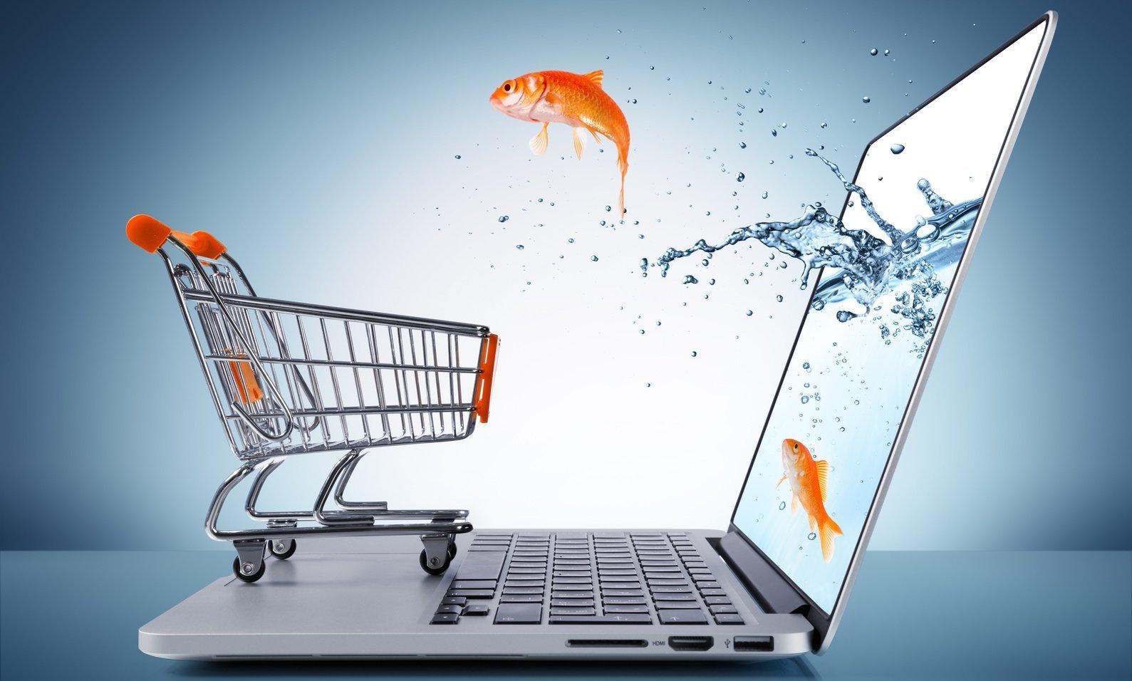 Come lanciare un eCommerce di successo? La parola ai docenti del corso PrestaShop