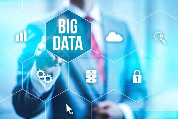 big data e gestione umana