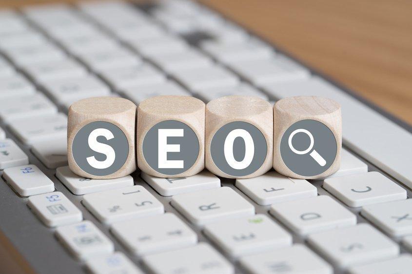 SEO strategy: come trovare le keyword perfette