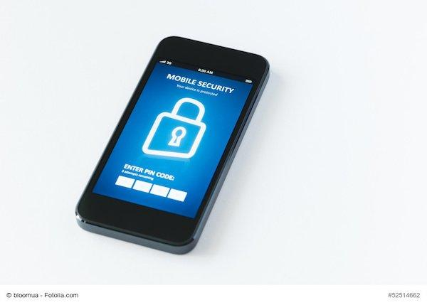 sicurezza-mobile-smartphone