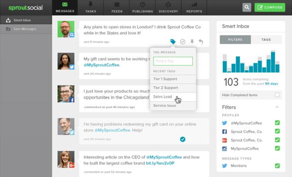 social_care_tools_2