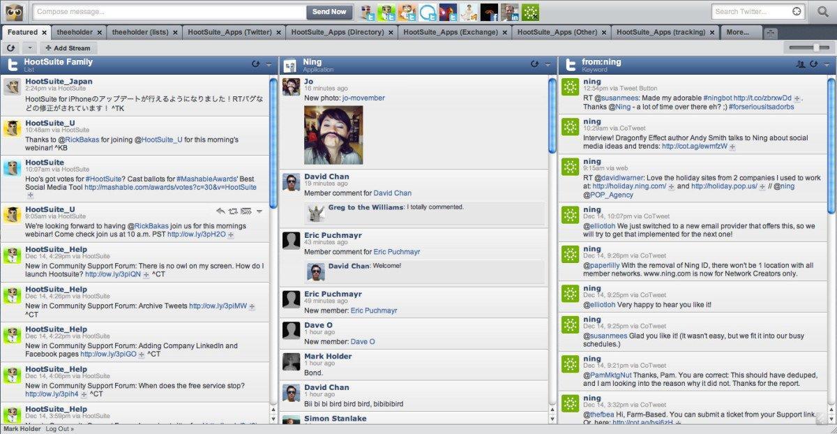 social_care_tools_5