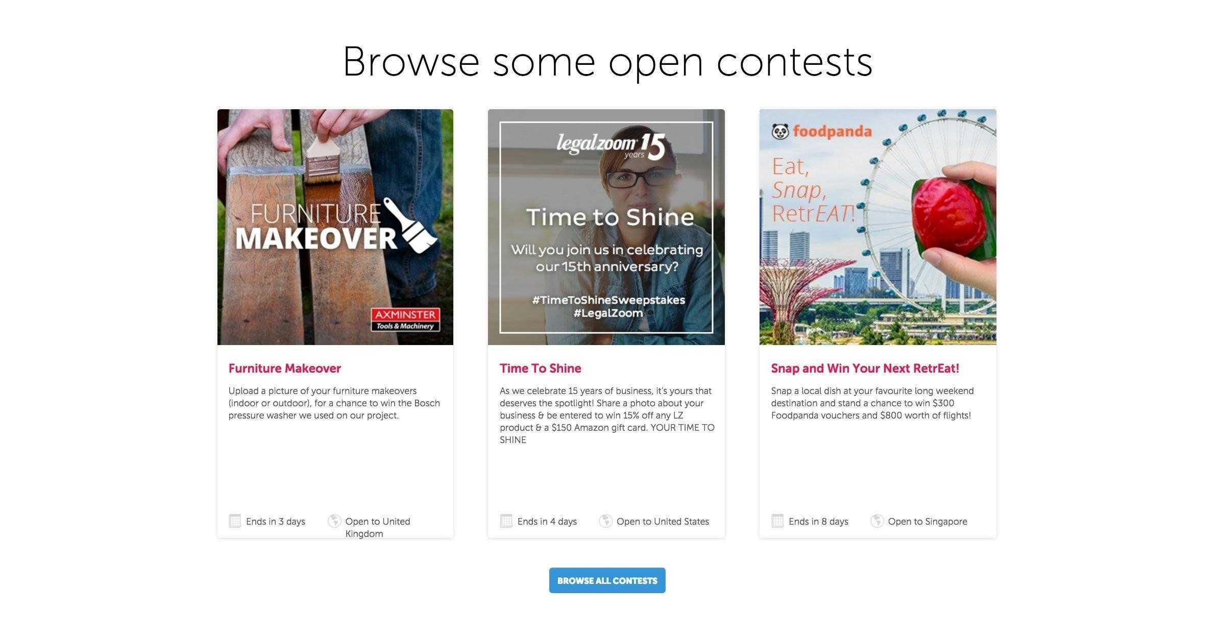 quattro_tool_per_sfruttare_al_massimo_il_potenziale_di_Instagram