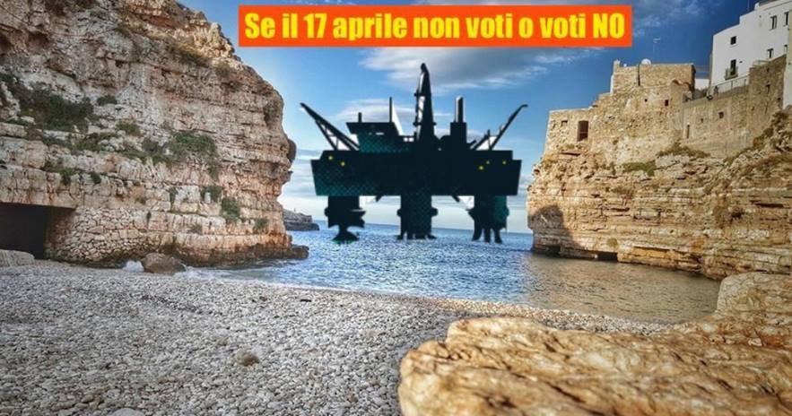 Social media epic fail e epic win: speciale referendum
