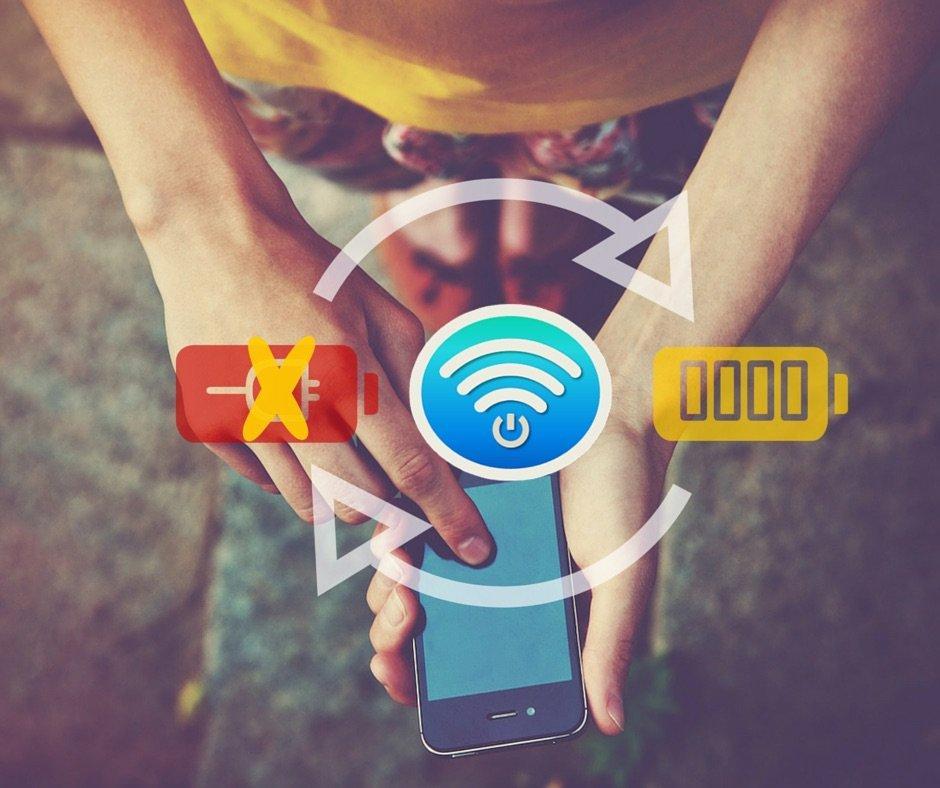Facebook Wi-Fi: adesso anche in Italia