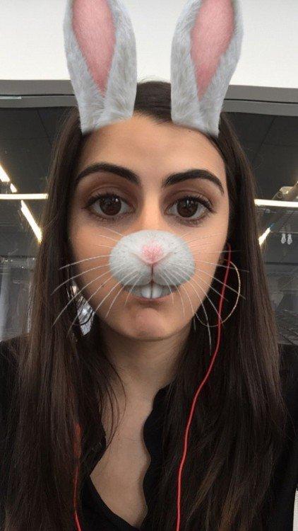 10 funzionalità di Snapchat che vorremmo avere1