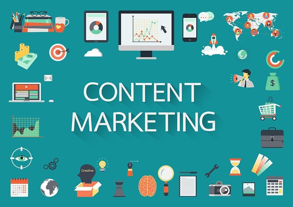I 10 migliori tool per il content marketing