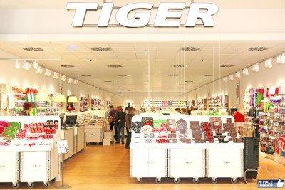 Tiger_Store