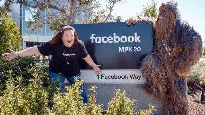 Mamma_Chewbecca_atFacebook