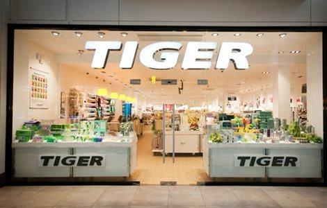 """Il caso """"Tiger"""": quando i prodotti parlano da sé"""