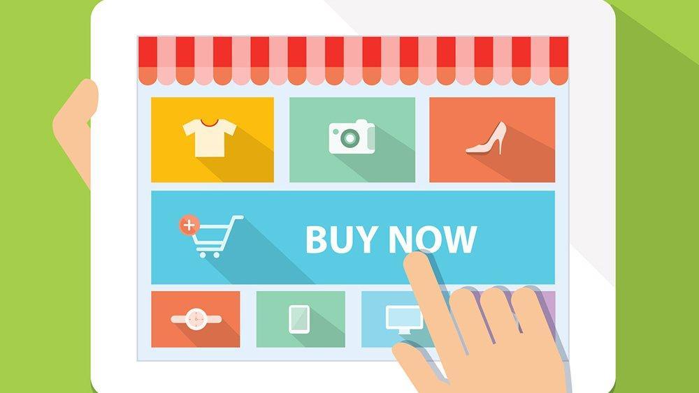 4 concetti base per costruire un eCommerce di successo