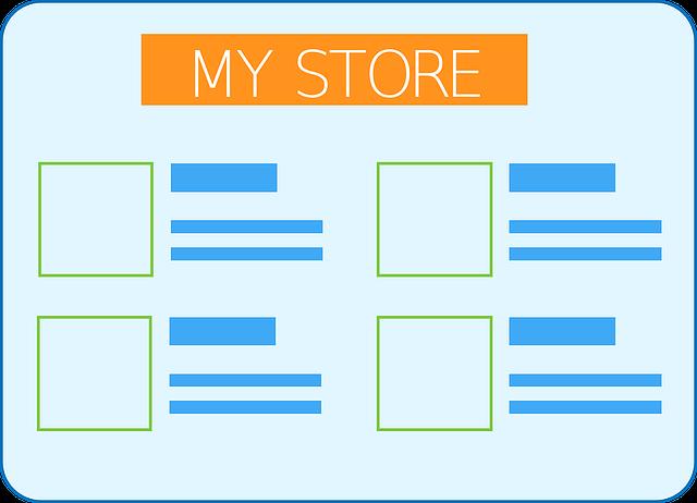 4 concetti base per guidare il tuo eCommerce verso il successo