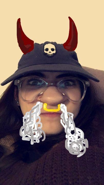 5 10 funzionalità di Snapchat che vorremmo avere