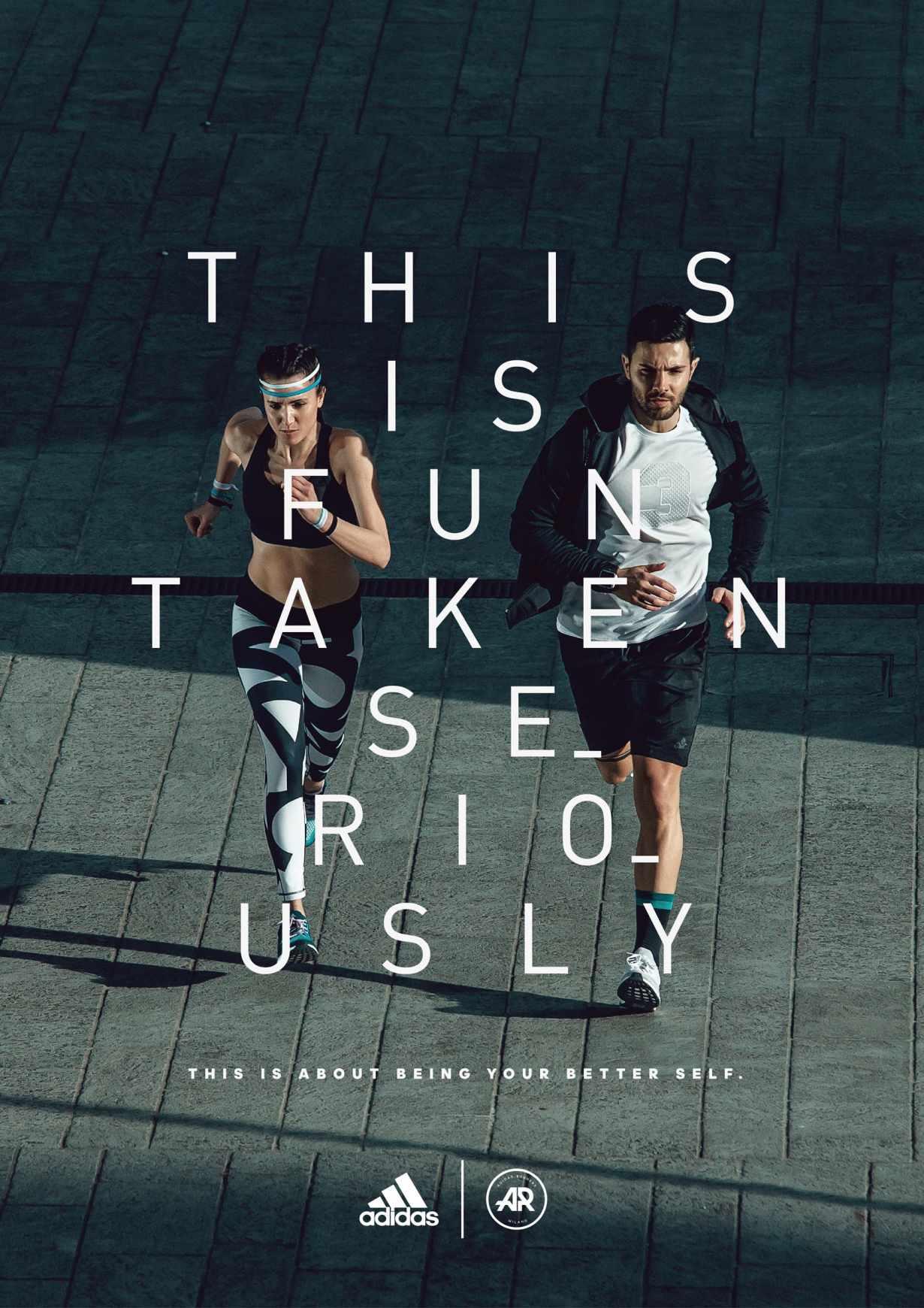 Adidas_Canon_Amnesty_i_migliori_annunci_stampa_della_settimana1