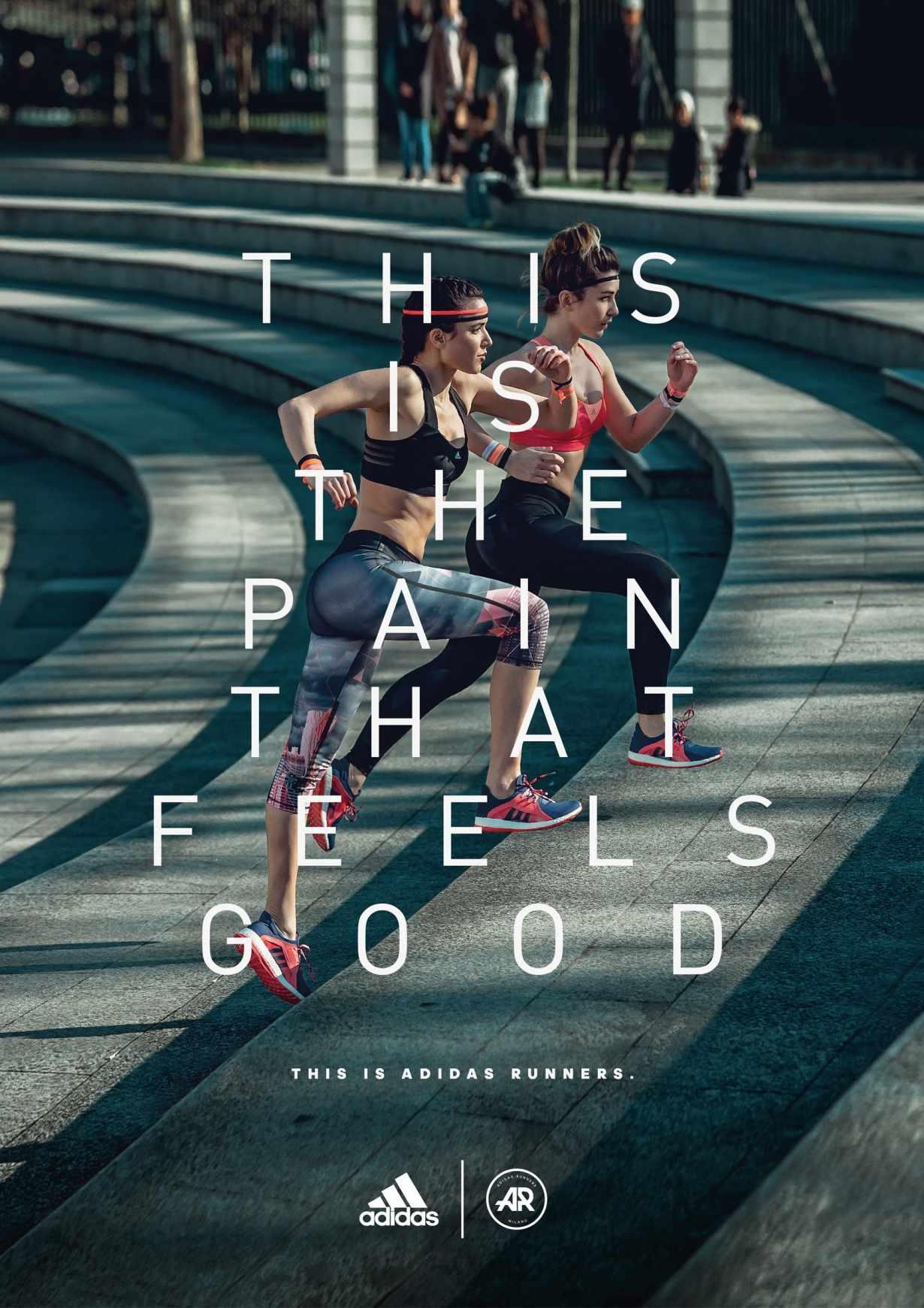 Adidas_Canon_Amnesty_i_migliori_annunci_stampa_della_settimana2