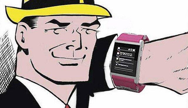 Wearable_Technology_un_tool_indispensabile_per_le_HR