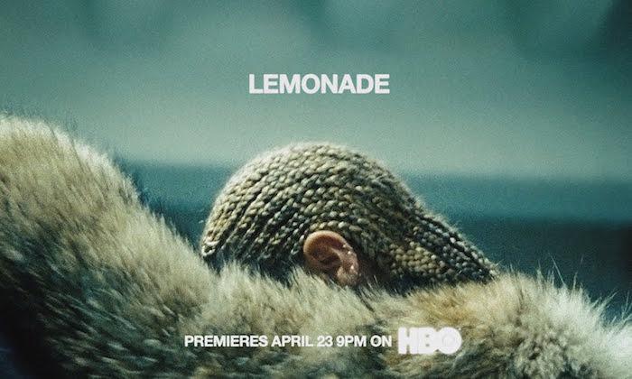 Beyonce_e_Jay_Z_da_Crazy_in_love_a_Lemonade_tutti_gli_alti_e_bassi_della_coppia
