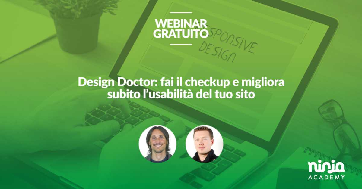 DesignDoctor_facebookADV