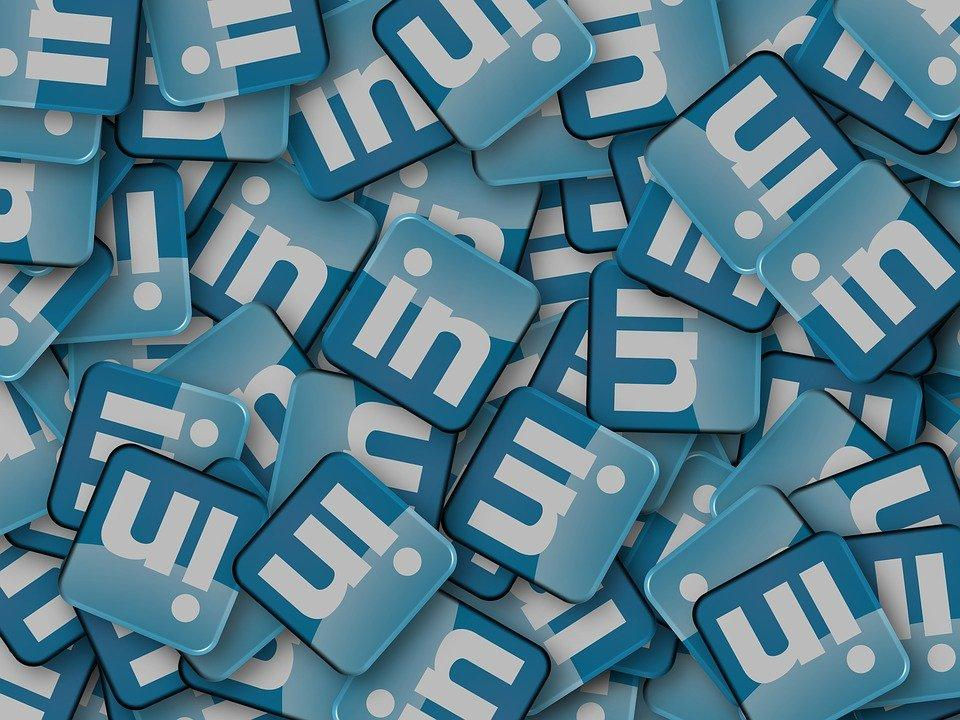 Employer e Talent Branding sul LinkedIn segui i Ninja Talk