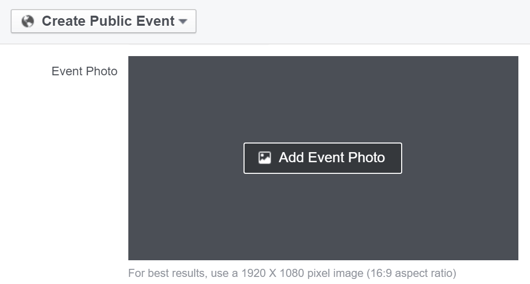 Facebook-Events-Photo-Size