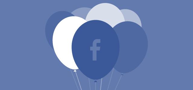 10-modi-per-migliorare-un-evento-facebook
