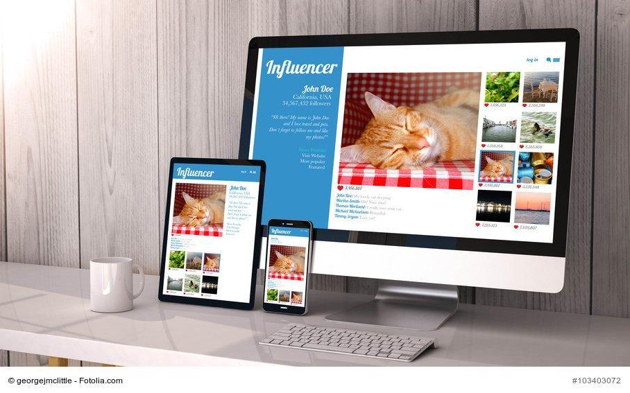 web design ux ui