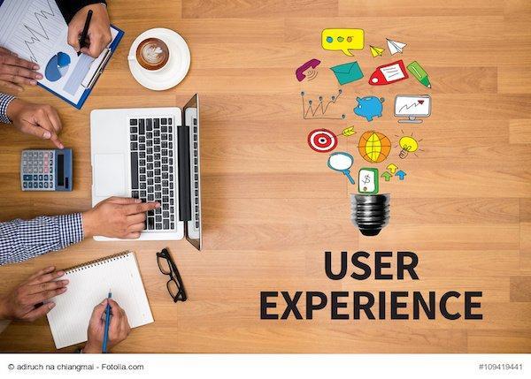 user-experience-roi-app