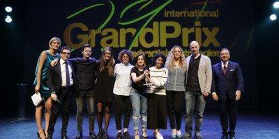 GranPrix_vincitori2016