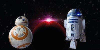 Il futuro dei bot nel customer care o come strumento di vendita