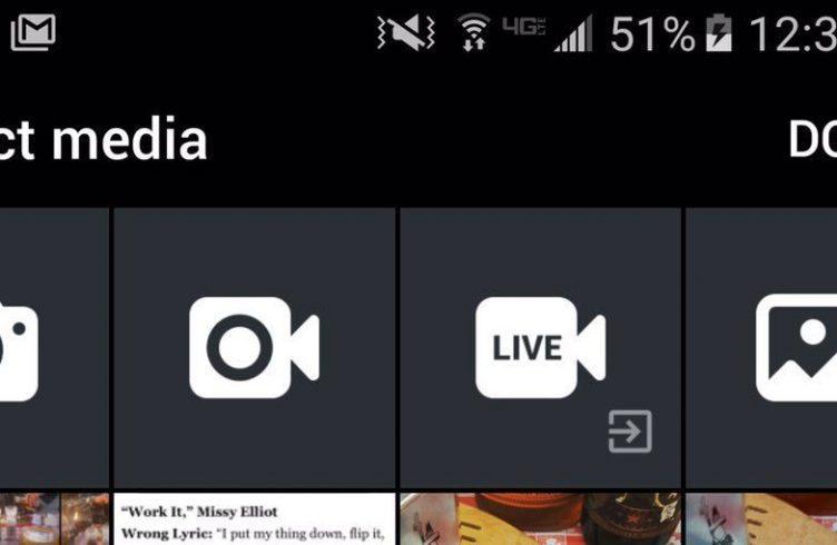 Twitter_introduce_su_Android_un_nuova_funzione_per_creare_più_velocemente_video_live_con_Periscope