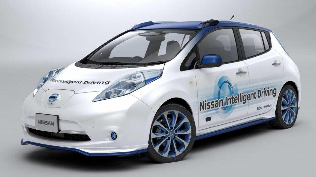 La_vera_superstrada_delle_driverless_car (6)
