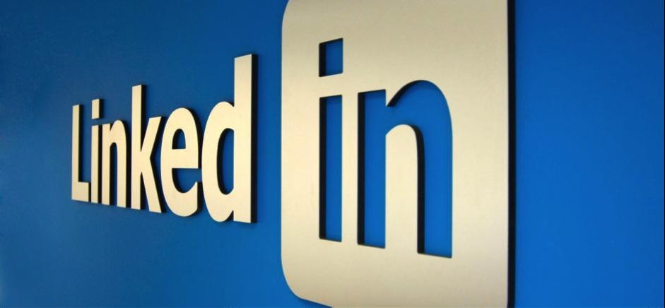 linkedin_social_selling