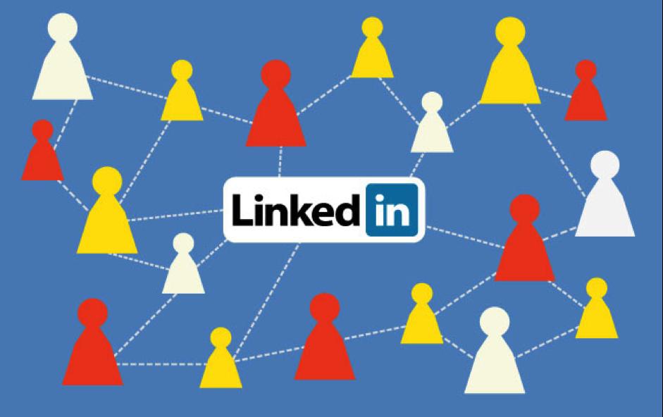 linkedin_social_selling_come_valorizzare_il_proprio_network