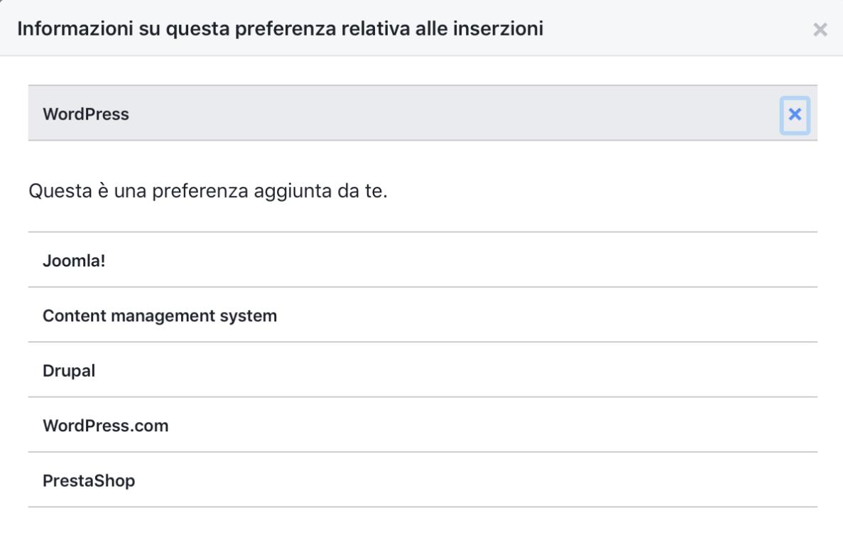 Migliori_annunci_fb_4