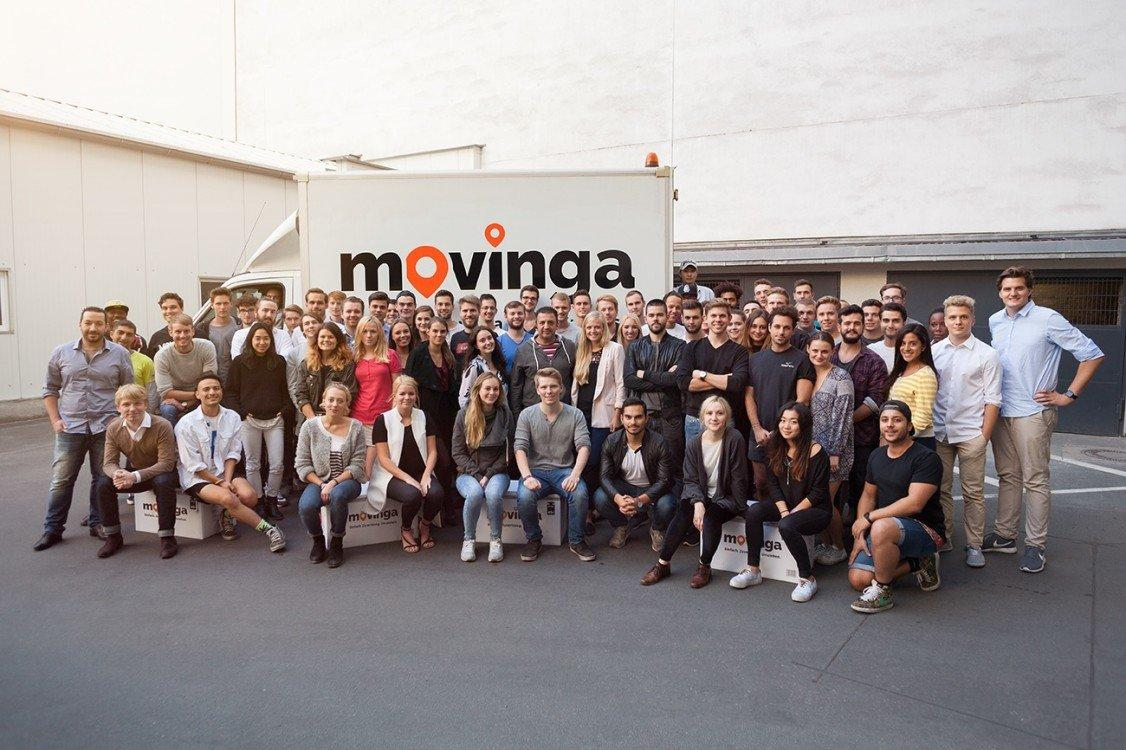 Movinga-Team-With_truck