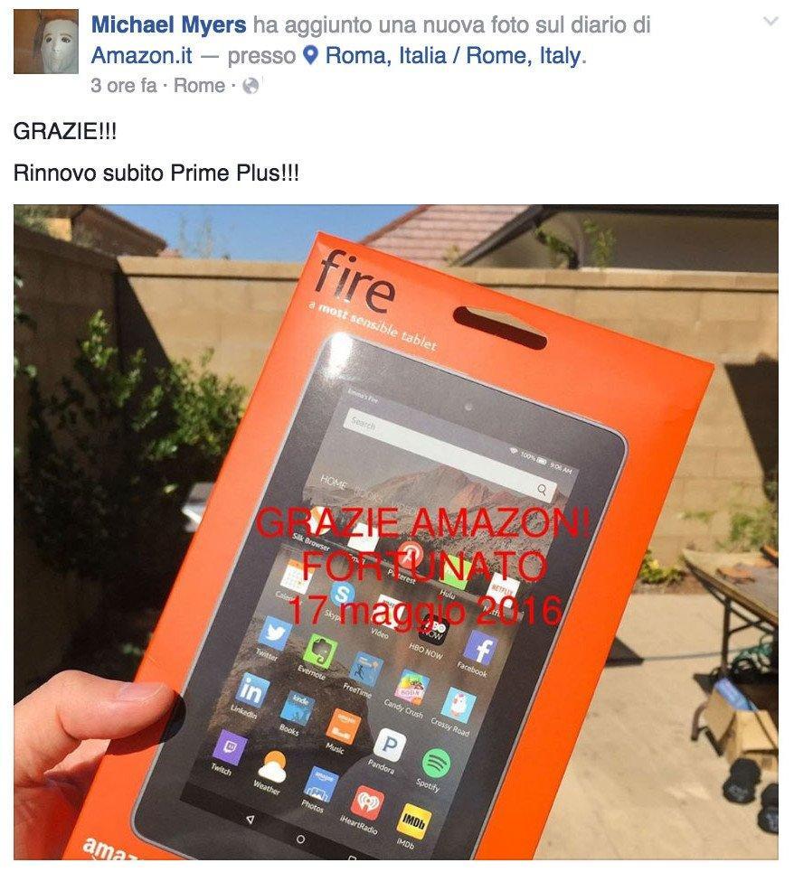 Amazon_e_il_mistero_dei_Kindle_Fire_a_un_euro