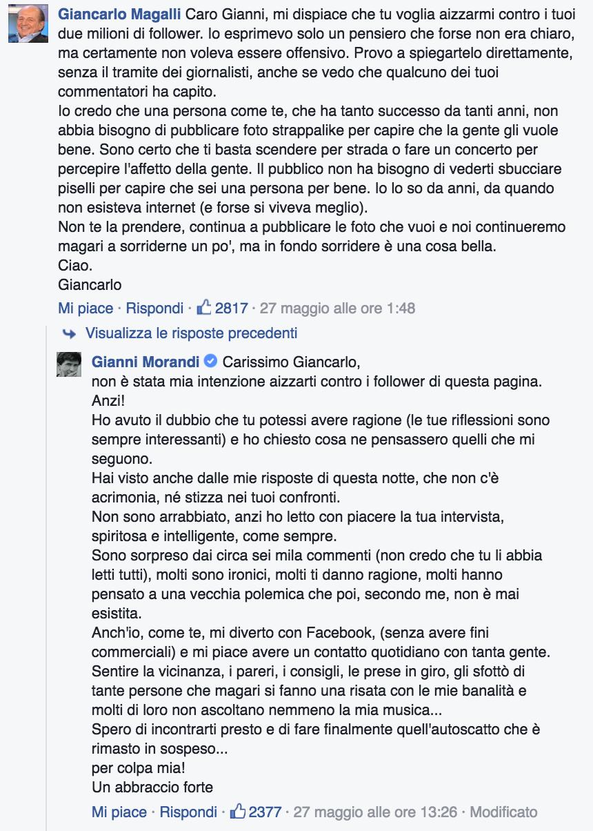 Morandi_vs_Magalli_Ceres_Amazon_e_Carmen_Di_Pietro_questi_gli_Epic_Win_e_Fail_della_settimana