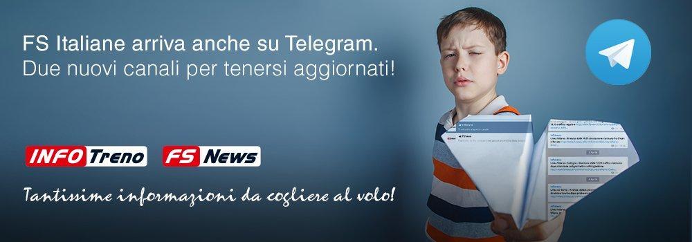 Telegram_1000x350