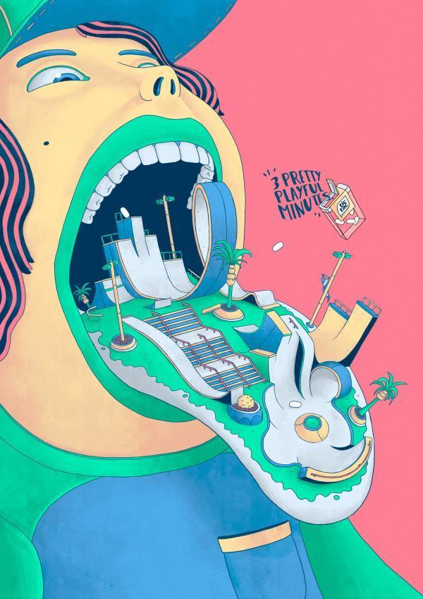 Tic-tac_Toyota_Virgin_i_migliori_annunci_stampa_della_settimana6