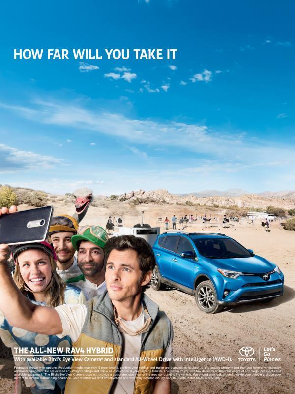 Tic-tac_Toyota_Virgin_i_migliori_annunci_stampa_della_settimana7