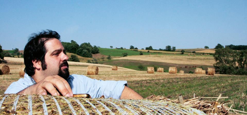 alex rural