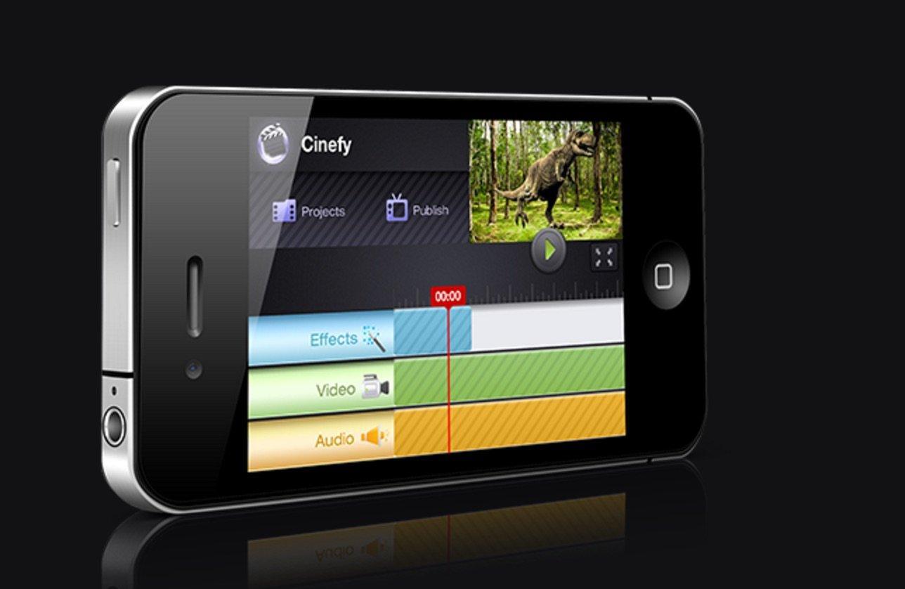 app-videoediting